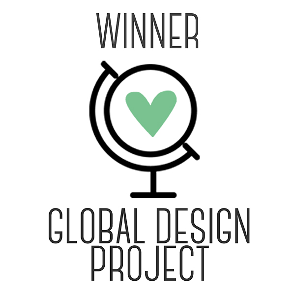 Guest_Designer_Winner_Badge